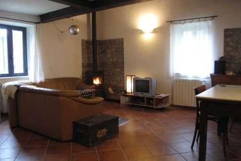 1-livingroom-05