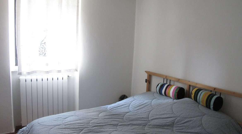 3-bedroom-01