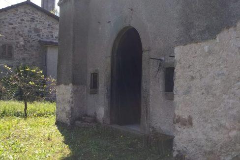Ex_Oratorio_Vista Torre (1)